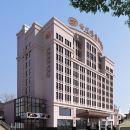 世紀緣國際酒店(泰州姜堰店)