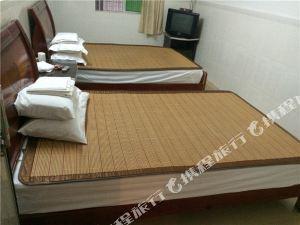 珠海雅潔住宿(Yajie Hotel)