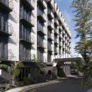 奧克蘭國敦酒店(Copthorne Hotel Auckland City)