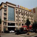 運城禹香苑商務酒店