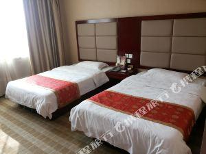 澠池昌達商務酒店