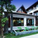 清萊樂帕塔酒店