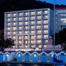 惠靈頓國敦酒店