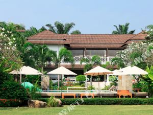 羅勇府班德拉海上度假酒店(Bandara on Sea, Rayong)