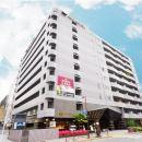 APA酒店(京都站前)(APA Hotel (Kyoto Ekimae))