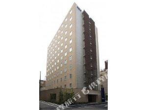 五反田京王布萊索酒店(Keio Presso Inn Gotanda)