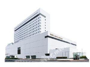 靜岡Associa酒店(Hotel Associa Shizuoka)