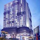 雅加達阿斯頓普魯伊特公寓酒店(Aston Pluit Hotel and Residence Jakarta)