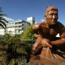 羅托魯瓦國敦酒店(Copthorne Hotel Rotorua)