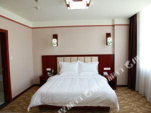 咸豐長城酒店