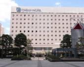 浜鬆町Chisun酒店