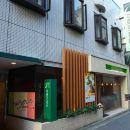 廣島地產酒店(Chisun Hotel Hiroshima)