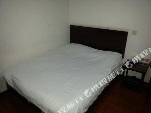 漳平鑫華酒店公寓