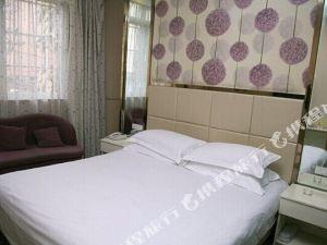 慶元紫金賓館