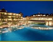 七巖斯普林菲爾德海洋水療度假酒店