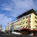 遊客酒店(Hotel Tourist)