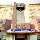 7天連鎖酒店(梅州嘉得利店)