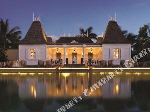 奧瑞格毛里求斯海灘度假酒店(Outrigger Mauritius Beach Resort)