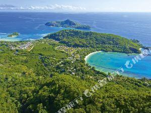 康斯丹塞舌爾艾菲莉亞度假村(Constance Ephelia Resort Seychelles)