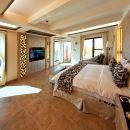 屏東香穿百里渡假莊園(原伊亞渡假會館)(Kenting Eyai Resort)