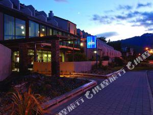 國敦酒店(Copthorne Hotel & Apartments Queenstown Lakeview)