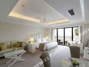 神戶海港拉套房酒店(Hotel La Suite Kobe Harborland)