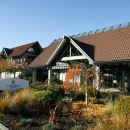國敦皇后鎮湖畔度假村(Copthorne Hotel & Resort Queenstown Lakefront)
