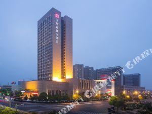 紹興天馬大酒店