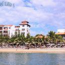 美奈諾芙拉水療度假酒店(Novela Muine Resort & Spa)