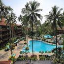 普吉島芭東美林酒店(Patong Merlin Hotel Phuket)