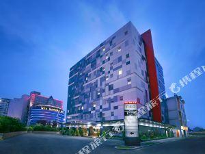 曼噶度阿尼酒店
