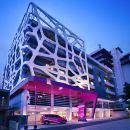 雅加達加托蘇布羅托飛舞酒店(Favehotel Gatot Subroto Jakarta)