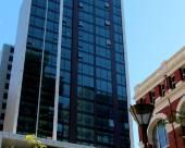 墨爾本飛馬公寓式酒店