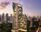曼谷東方酒店