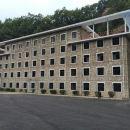 龍峪灣大酒店