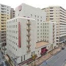 熊本內斯特酒店(Nest Hotel Kumamoto)