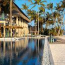 馬爾代夫維拉私人海島度假酒店(Velaa Private Island Maldives)