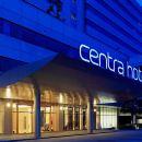 曼谷查翁瓦塔娜中央政府大樓盛泰瀾酒店暨會議中心