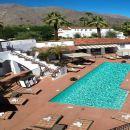 特里亞達棕櫚泉傲途格精選酒店(Triada Palm Springs, Autograph Collection)