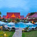 西哈努克港聖卡海灘酒店(Sokha Beach Resort Sihanouk Ville)