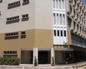 吉隆坡太平洋豪華酒店