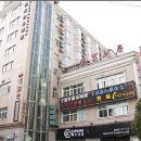 易佰連鎖旅店(上海虹口足球場二店)