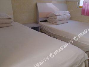 鄧州福興旅館