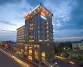 巴淡阿米爾港灣酒店