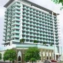 蘭卡威阿迪雅酒店(Adya Hotel Langkawi)
