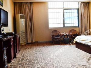 三明城市杰座賓館
