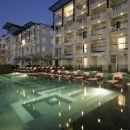 芭堤雅莫杜斯海濱度假村(Pattaya Modus Beachfront Resort)