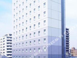 東京清澄白河舒適酒店(Comfort Hotel Tokyo Kiyosumi Shirakawa)