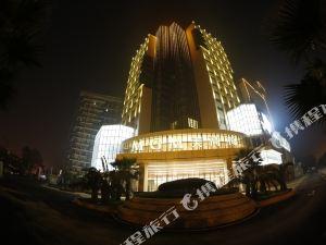 湘潭美高梅國際大酒店