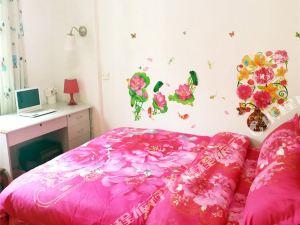 清雅居酒店公寓(廣州東圃店)(Qingyaju Apartment Hotel (Guangzhou Dongpu))
